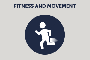 Fitness and Movement